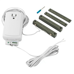 INSTEON IOLinc Garage Door Control and Status Kit