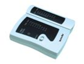 DV-TOL-007 Cable Tester